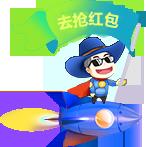 滁州网站建设